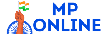 MP Online 2021 Registration, Recruitment, Admit card, Exam date, Result